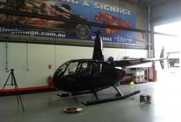 aviation9
