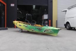 boats21