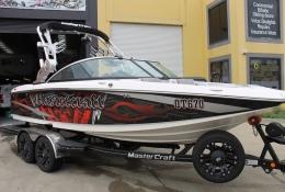 boats28