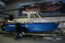 boats31