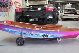 boats33