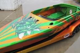 boats36
