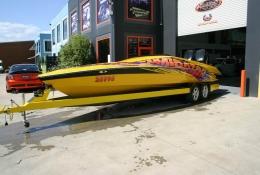 boats38