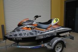 boats39