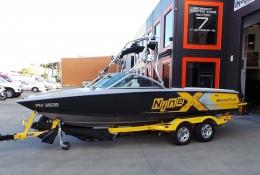 boats40