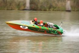 boats44