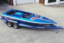 boats46