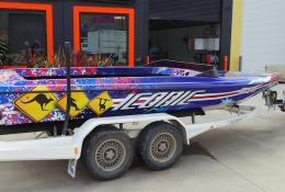 boats6