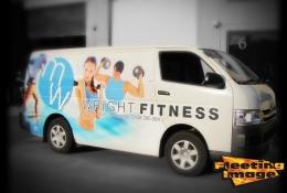 wright_fitness091