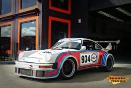 Martini_Porsche