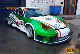 Treloar_Porsche_qrt