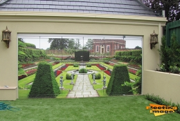 Rons_Garden