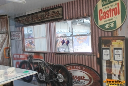 Route66_room
