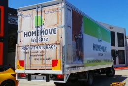 Homemove_Rear