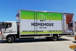 Homemove_Side