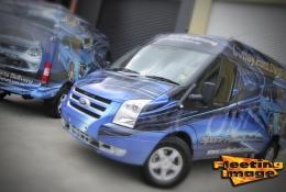 Coffey Ford