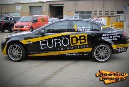 euro-db-1-1