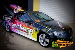 euroimage-11