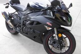 vinyl wrap motorcycle