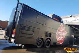 Salvation_Army_Bus