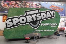 sportsday_side