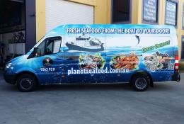 Planet_Seafood_van