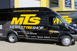 mobile-tyre-service-1-copy