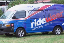 ridewiser-van-08