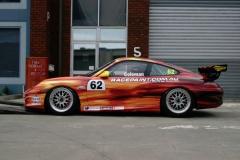 race2car