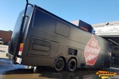Salvation_Army_Bus