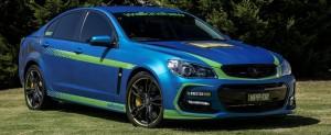 car wrap Melbourne